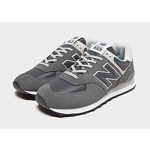 6a5881d4d2a New Balance 574 New Balance 574