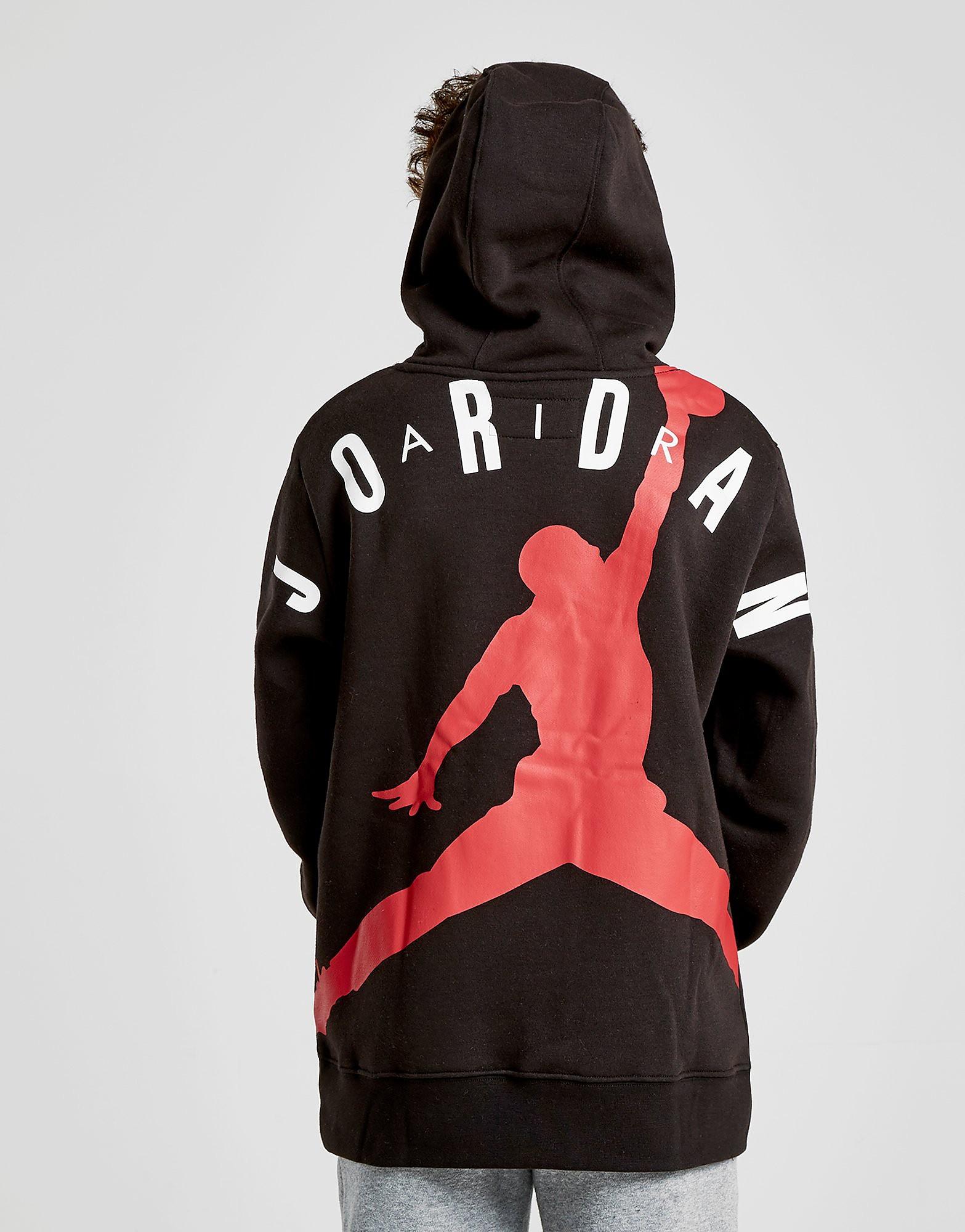 Jordan Hoodies Sweats Kids Jd Sports