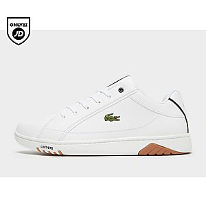 78043be46f8b Lacoste Deviation II ...
