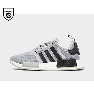 4e210abd5179 adidas Originals NMD R1 Junior ...