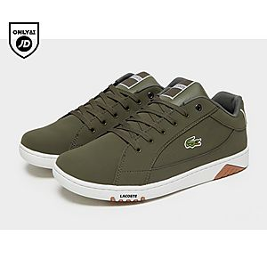 0a74720d6f65c Lacoste Deviation II Lacoste Deviation II