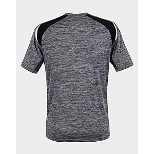 e51553fab1f ... Joma Swansea City FC 2018 19 Training Shirt Junior