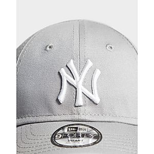 5ee48612b ... canada new era mlb new york yankees 9forty cap infant 8708d 084fb