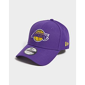 half off 301f9 bbefd ... 9fifty snapback adjustable 05990 362ab  where to buy new era nba los  angeles lakers 9forty cap 7104f 38357