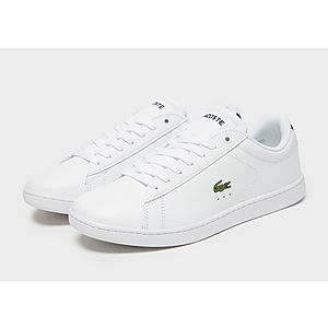 6af325b1634cc9 Lacoste Carnaby Womens Lacoste Carnaby Womens