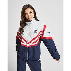 adidas Originals Womens Clothing - Women  6bdaf4cee