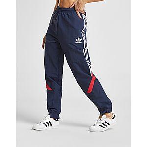 adidas Originals Sportivo Track Pants adidas Originals Sportivo Track Pants 1ae6e6aee