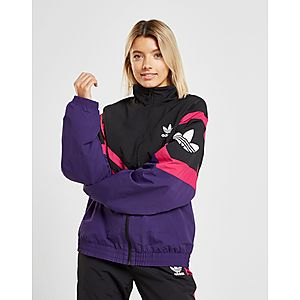 Women s Track Tops and Women s Tracksuit Tops  ed7ecaa8f