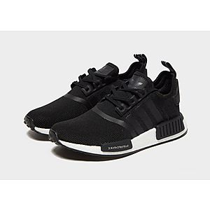 premium selection d5f8d 80633 Originals Adidas Junior Nmd  japan  R1 aqBp8R