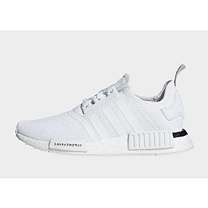 factory price 51c6a eafa9 Kids - Adidas Originals NMD R1 | JD Sports