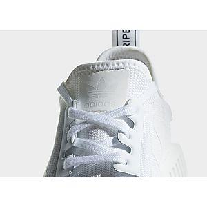 new style f8061 8c8ac adidas Originals NMD R1 Junior adidas Originals NMD R1 Junior