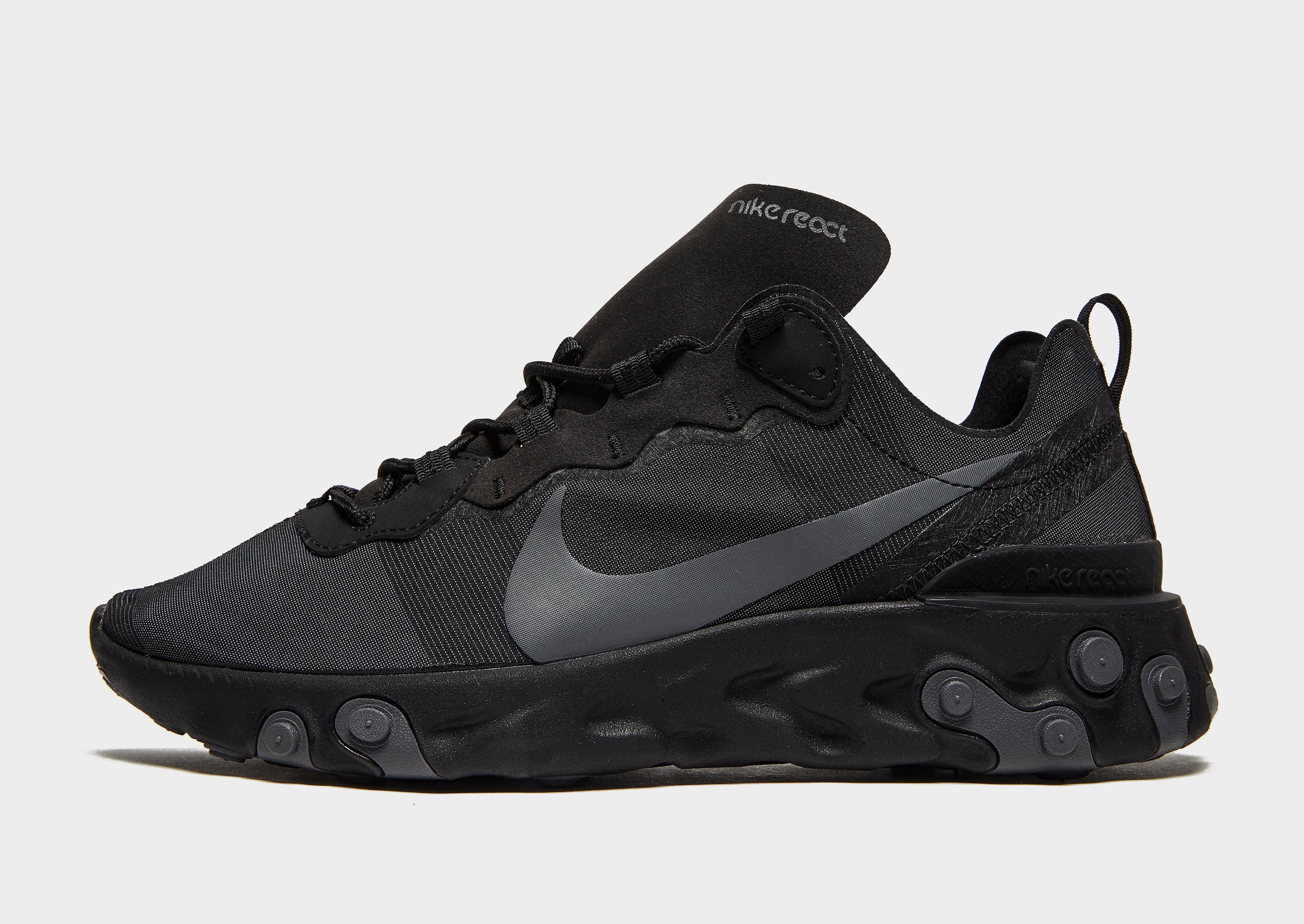 Nike React Element 55