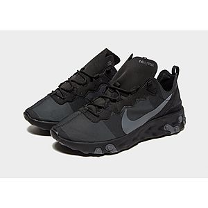 3510796e3ee3 Nike React Element 55 Nike React Element 55