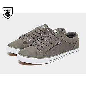9e1d07279b classic shoes 84de4 e3804 lyst vans classic embossed suede slip on in gray  for men
