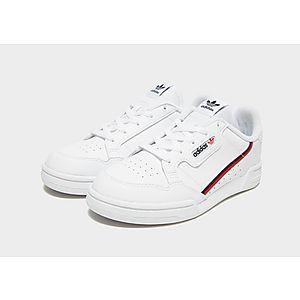 3874a66aa5955e adidas Originals Continental 80 Children adidas Originals Continental 80  Children