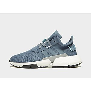 a35e99b35 adidas Originals POD-S3.1 Junior ...