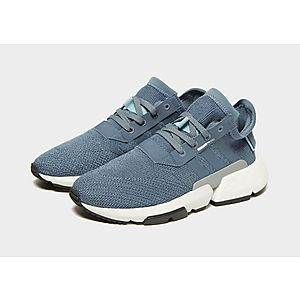 b34ba4dd2f1d4 ... adidas Originals POD-S3.1 Junior