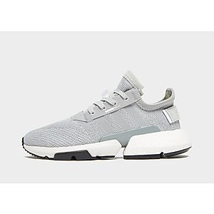 2f0d5c307 adidas Originals POD-S3.1 Junior ...