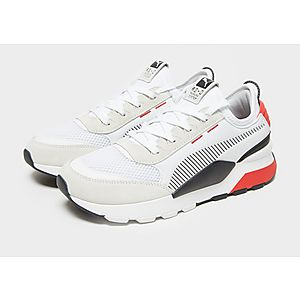a4b3370c34c ... PUMA RS-0 Winter INJ Toys