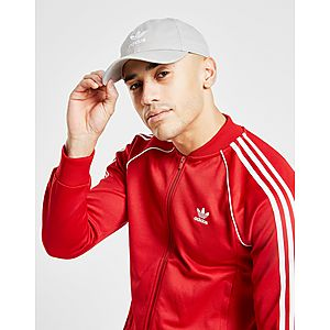73af99b1895 adidas Originals Washed Cap ...