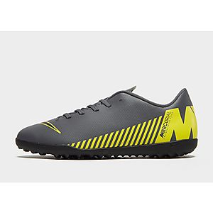 the best attitude 31fb6 7d6d4 Nike Game Over Mercurial Vapor Club TF ...