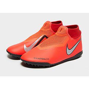 cheaper 8c695 1ebbd ... Nike Game Over Phantom Vision Academy TF