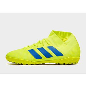 adidas Exhibit Nemeziz 18.3 TF ... 27a54f4cd20c7