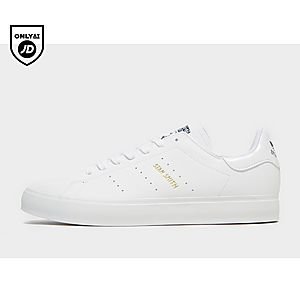 1ba336dd8 adidas Originals Stan Smith Vulc ...