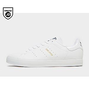 adidas Originals Stan Smith Vulc ... c3d07a8c3