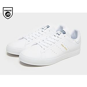 178d4fe675873d adidas Originals Stan Smith Vulc adidas Originals Stan Smith Vulc