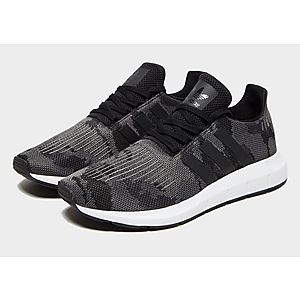 e04448e8a adidas Originals Swift Run adidas Originals Swift Run