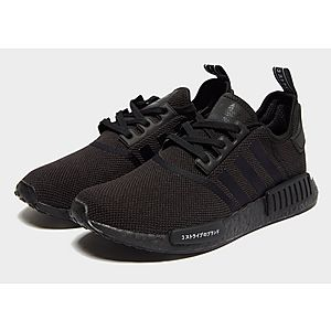 ce089bea1c9a4 ... adidas Originals NMD R1  Japan
