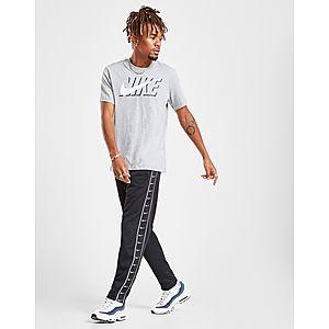 Nike Tape Track Pants ... 3169f206c