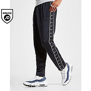 134b85d1cde575 Nike Tape Track Pants Nike Tape Track Pants