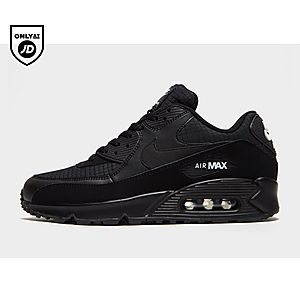 san francisco 68a92 6438d Nike Air Max 90 Essential ...