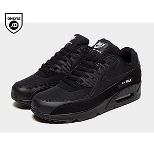promo code 761a1 2baf1 Nike Air Max 90 Essential Nike Air Max 90 Essential