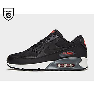 brand new 6816d 72ad4 Nike Air Max 90 SE ...