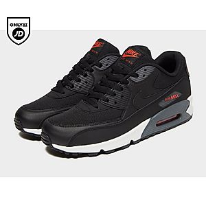 detailed look ca3e0 75ada Nike Air Max 90 SE Nike Air Max 90 SE