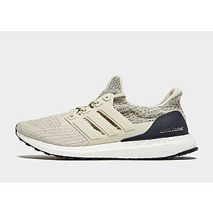 hot sale online 48d5c 9a7a8 adidas ultra boost sale au