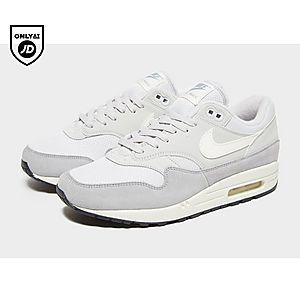 promo code 07254 8db62 Nike Air Max 1 Nike Air Max 1 Quick ...