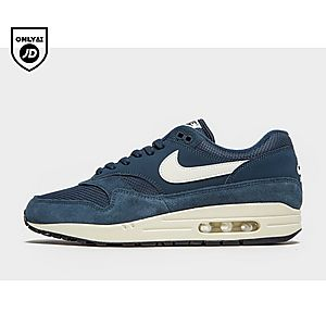 super popular b862d 58a20 Nike Air Max 1 Essential ...