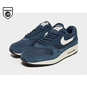 purchase cheap aed2b ecb38 Nike Air Max 1 Essential Nike Air Max 1 Essential