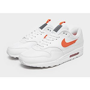 best sneakers 219ab 8bca7 NIKE Air Max 1 NIKE Air Max 1