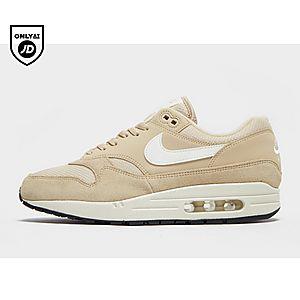 6edeca13b592 Nike Air Max 1 ...