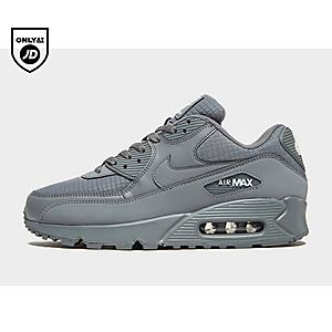 a3a2a8bae8ea Nike Air Max 90 Essential ...