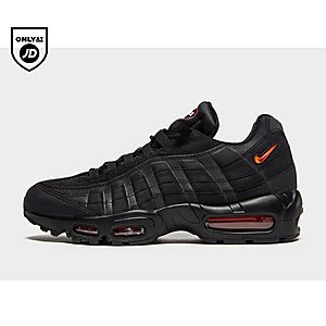 quality design bc7b8 58130 Nike Air Max 95 ...