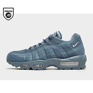 cecfff5f9aa Nike Air Max 95 ...