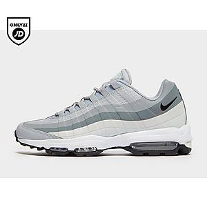 0465927ceb93 Nike Air Max 95 Ultra SE ...