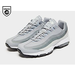 finest selection c0052 0bf92 ... Nike Air Max 95 Ultra SE