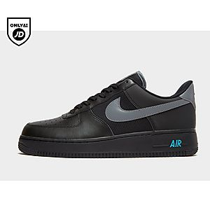 wholesale dealer 8e2bf 324ec Nike Air Force 1 Low ...